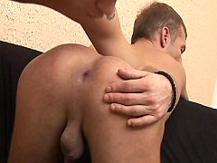 Four horny lesbian roommates getting it on party in explicit hardcore fu