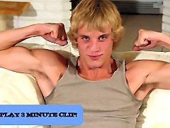Rocky - dick tricks, boysfirsttime. com - realitykings. com.