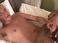 Twinks Cutie niko shows off thick black dick cumming on secret vid