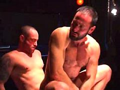 After hours, gay dvd movie, gay hardcore sex video
