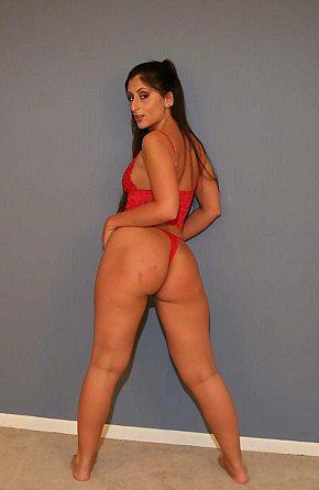 sexy,latina