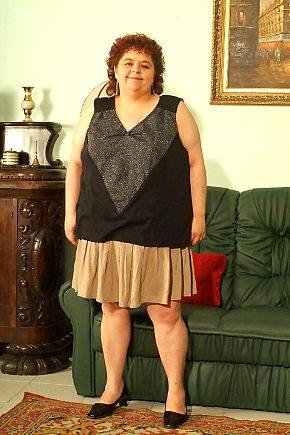 bbw,fat,chubby