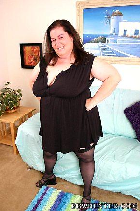 sexy,chubby,fat