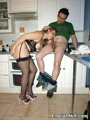 milf,stockings