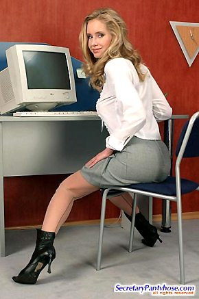 office,secretary