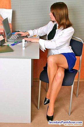 office,secretary