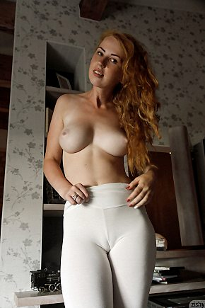 busty,amateur,private