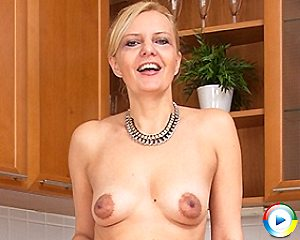 mature,sexy,toys