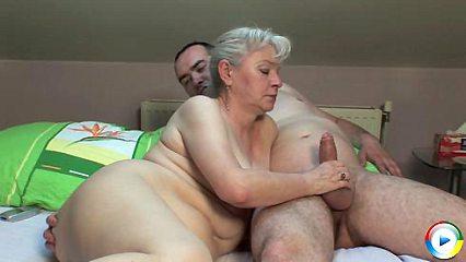mature,milf,granny
