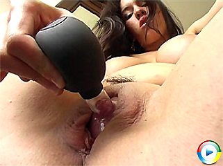 busty,milf,milk