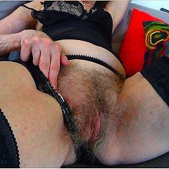 amateur,hairy
