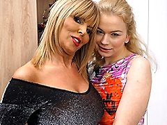 These naughty old julie muffdiving mature lesbian teenies lesbian girls