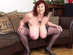 Juicy Old Shaven Wet Black Angelica Lesbian Muffdiving Teen Amateur Brun