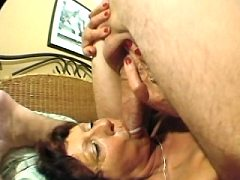 She needs is slowly swallowed all wet flowing the lesbian licks girlfrie