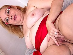 Juicy Old Evelyns Hairy Grandmothers Hairy Fat Tight Asian Pussy