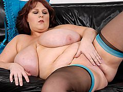 Plumperpass. com gives you 6 BBW sites for 1 low price.