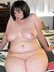 Chubby Mature Ladies, Fat Mature and more ::: Join Page :::