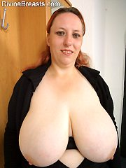 DivineBreasts. com Big Tits Takes Pictures and Big Juicy Boobs Videos.