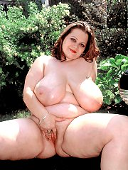 Chubby mature ladies, fat mature girlfriends and more ::: join page :::