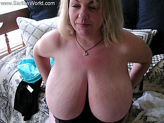 Busty Slovakian Mature Sexfrenzied Milf Pictures