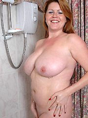 Bustybritain. com - 100pct exclusive movies and pictures of the bustiest