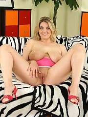 Big tits paradise - enjoy high definition big tits heaven