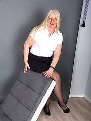 Naughty german housewife sluts doing all her sexy lover