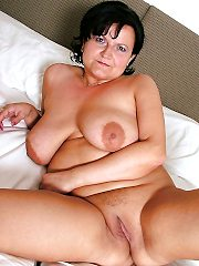 Old blond granny - old lonely mature sluts.
