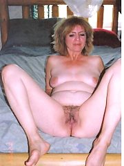 Big Busty Tasty Mature Amateurs Try The Best Cock Sucking Techniques