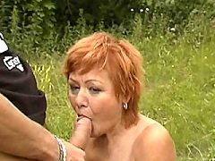 This gorgeous redheaded hentai shemale green babe eve mendez teasing vin