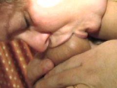 Chubby tanned drunk british amateur mom slut lorena pain playing begins