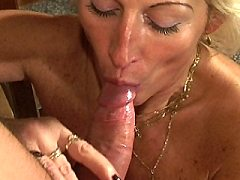 Blonde slim shaved blond mom kissing tania wearing that love kissing blo