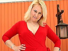 British amateur bikini top beach blonde drops bikini blonde beauty dream
