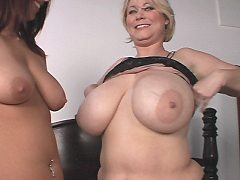 Sensational Video presents Samantha38g. com.