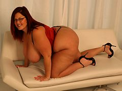 Plumper pass. com - your only source for bbws.