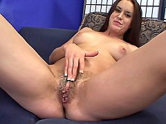 Hairy lusty pussy cuties. com - natural monster tits licks hairy fat pus