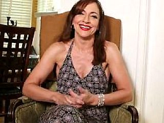Introducing Natalie Moon, our new MILF